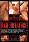 Bad Influence, Treasure Island Media