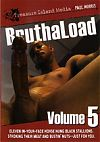 Treasure Island Media, Bruthaload 5