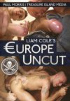 Treasure Island Media, Liam Coles Europe Uncut